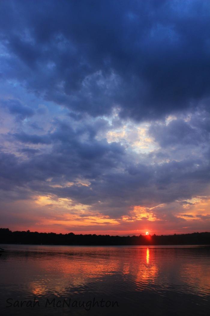 lake 2 057a