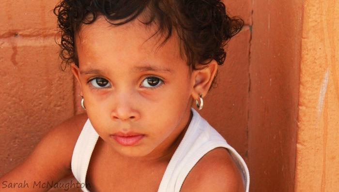 Dominican Republic 2013 T3I 435a