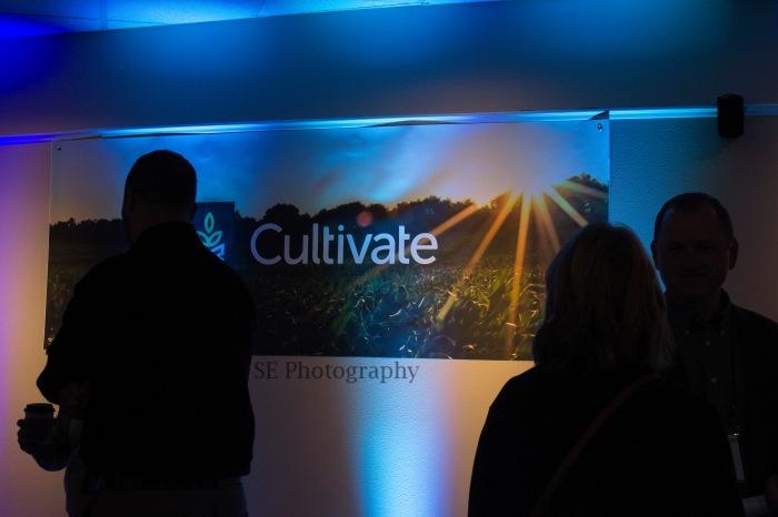 Cultivate Banner - WM