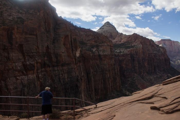Canyon Views - WM - 3-18